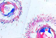 Spinner art:)