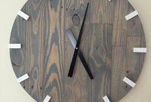 Watch wood