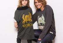 Camisetas, sudaderas, rock beach, moda / Camisetas y sudaderas 100% mediterráneas! En 24 horas en tu casa. Cómpralas en www.rockbeachco.com