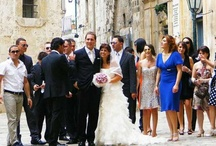 Best wedding locations of Lombardy / Choose a wedding location in Lombardy! Initalywedding has selected for you hundreds of locations to plan your dream wedding in Italy. Find out how to get married in the most beautiful buildings in Milan, Pavia or Mantua, or how to organize your wedding party on the shores of Lake Garda or that of Como...  http://www.initalywedding.com/home-en