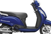 Reviews / Detailed review of bikes, scooters, cars, accessories and much more.