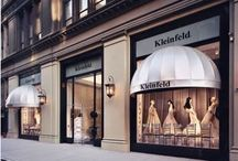 Kleinfields