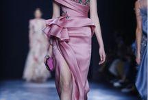 Pantone Rose Quartz Inspiration