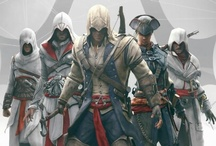 Assassins creed- Giochi X Pc