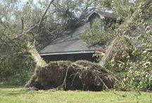 Severe Weather Storm Photos