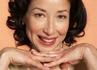 Facial Plastic Surgery Blog