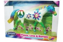 HORSE GIFTS / Horse gifts, gifts for horse lovers.