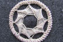 Interesting craft idea / by Cassie Davis