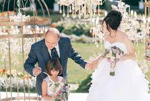 Wedding / Wedding,свадьба, идеи на свадьбу