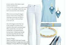 fashion / Look.