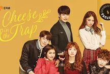 Film dan Drama Korea Terbaru / Daftar serial drama korea terbaru dan film korea yang akan tayang di tahun 2015 hingga 2016.