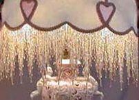Little Romantic Lamp