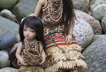 Native American / by Tammy Farley