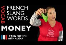 French/French Idiomatic Expressions