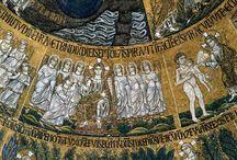 Basilica di San Marco Venice, Italy