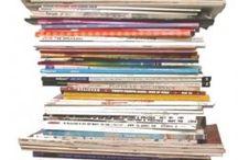 Art & craft reuse/ recycle