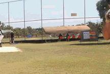 Baseball Hitting Practice Plans
