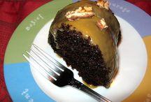 yummy!! / by carol lewis