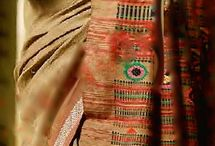 Sarees I like / I would love to wear sarees such as these