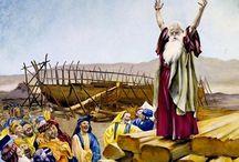 figuras biblicas