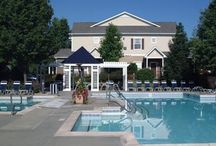 Overland Park - Lexington Farms / When you need temporary housing in Overland Park, consider ExecuStay. We have premier accommodations throughout the Overland Park area. Check availability at http://www.execustay.com/furnished-apartments/overland-park/overland-park.php