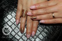 NailBoutique nails9