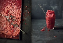 food ♥ / by Grecia Jalomo