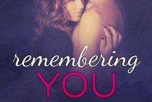 Remembering you Sandi Lyn