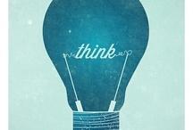design ideas art box/dsp