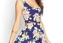 Womens Party Wear in Mangalore