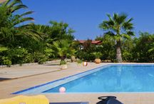 Stay in Chania - Villas and Hotels / The best options for your accommodation in Chania in Villas, Apartments, Hotels!