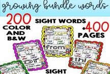 Back to School Ready With TpT / BTS Resources from TpT