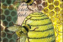 Bee-baby