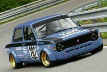 Fiat 127 / 128