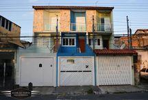 Sobrado para Venda, São Paulo / SP, bairro Jardim Coimbra