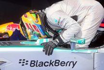 F1 Grand Prix de Hongrie  | Budapest, Hungaroring / http://www.budapestvoyage.fr/f1-grand-prix-de-hongrie-budapest