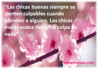 Quotes! / by Mommy Hermosa
