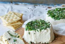 fromages VG