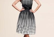 fashion / by Riley
