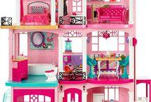 Holiday Toy Test 2015 / by MetroKids Magazine