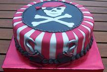 torta piratas