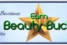Discounts, Contests & Giveaways