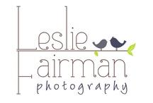 Leslie Fairman Photography