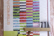 Simple Modern Quilts