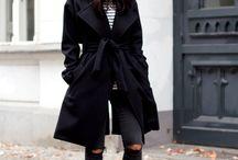 style / estilo
