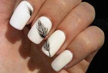 nails love art