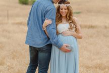 country maternity