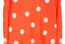 orange qué me encanta