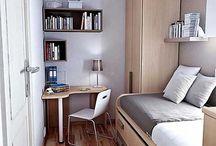 Design Home Interior