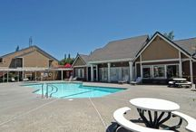 Roseville apartments for rent / The best apartments to rent in Roseville, CA!
